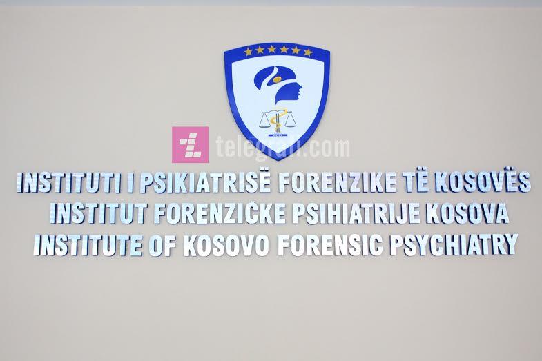 STOMATOLOGET E KOSOVES